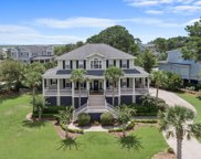 3129 Sand Marsh Lane, Mount Pleasant image