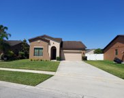 4717 Doral Pointe Drive, Kissimmee image