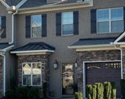 967 Horse Mountain Rd. Unit #2-B, Shelbyville image
