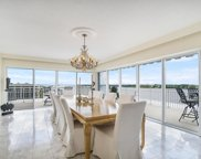 2773 S Ocean Boulevard Unit #A, Palm Beach image