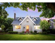 4111 NE LADDINGTON  CT, Portland image