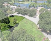 619 Bridgewater Sw Lane, Vero Beach image