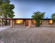 7494 N Meredith, Tucson image