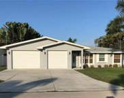 418 Grenier DR, North Fort Myers image