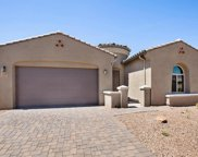 13375 N Cottontop, Oro Valley image