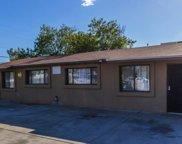 9606 N 10th Avenue, Phoenix image