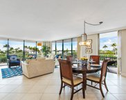 3400 S Ocean Boulevard Unit #2ai, Palm Beach image