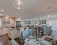 259 Winding Way, San Carlos image