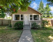 10411 18th Ave SW, Seattle image