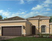12803 Sorrento Way, Bradenton image