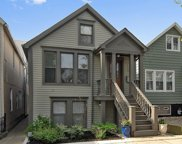2423 West Fletcher Street, Chicago image