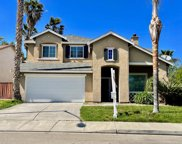 661 Tulare Ct, Tracy image