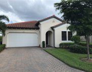 11775 Timbermarsh CT, Fort Myers image