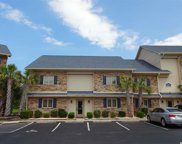 207 Double Eagle Drive Unit A-1, Surfside Beach image