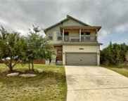 17604 Panorama Dr, Dripping Springs image