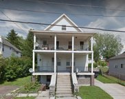 308-310 Willow St, Dunmore image