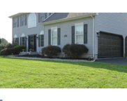 207 Cheshire Drive, Middletown image