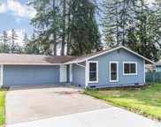 1716 165th St Ct E, Spanaway image