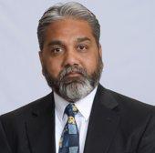 Sachin Chowdhry, Sales Associate at Roger Martin Properties, Houston, TX 77005