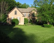 2402 William Drive, Valparaiso image