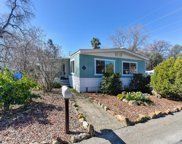 3550  China Garden Road Unit ##35, Placerville image