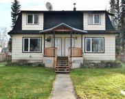 309 Iditarod Drive, Fairbanks image