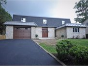 204 N Edmonds Avenue, Havertown image