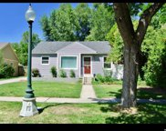 1675 E Westminster  S, Salt Lake City image