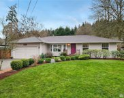 10615 NE 175th St, Bothell image