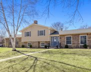 626 Nordic Court, Libertyville image