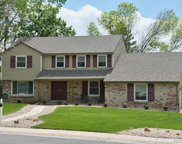 8406 East Hinsdale Drive, Centennial image