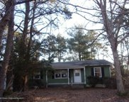 11 Ensign Court, Manahawkin image