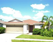 10152 Winding River Road, Punta Gorda image