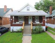 2416 Emil Ave, Louisville image