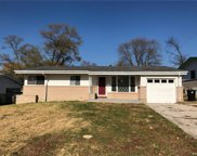 2261 Luxmore, St Louis image