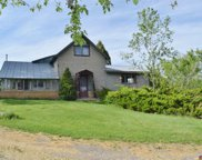 6011 County Road 516, Bayfield image