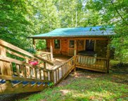 2130 Bear Paw Trail Way, Sevierville image