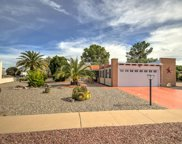 1421 S San Ray, Green Valley image