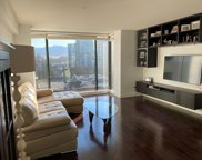 1818 Robson Street Unit 701, Vancouver image
