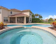 6483 Paradise Cv Cove, West Palm Beach image