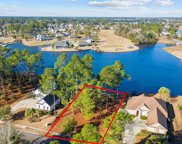 1443 Whooping Crane Dr., Conway image