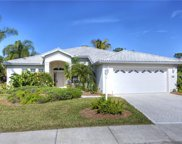 2041 Valparaiso BLVD, North Fort Myers image