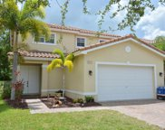 2819 SW Butterfly Lane, Palm City image