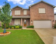 10008 Chrysalis Drive, Fort Worth image