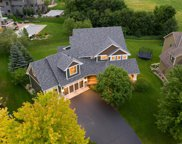 1585 Oakpointe Dr, Waconia image