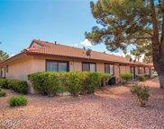 3375 Tompkins Avenue Unit 136, Las Vegas image