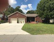 5325 Ridgewood Heights Drive, Wilmington image