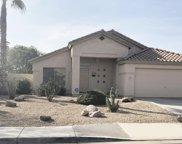 509 E Appaloosa Road, Gilbert image