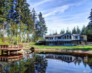 21807 26th Ave E, Spanaway image