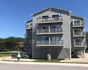 1208 S Ocean Blvd Unit K, North Myrtle Beach image